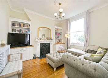Thumbnail 2 bed flat for sale in Middleton Road, Hackney
