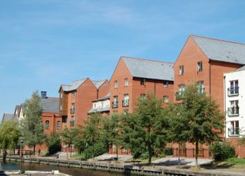 2 bed flat for sale in Wherry Road, Norwich NR1