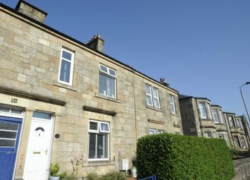 Thumbnail 3 bed terraced house for sale in Hagg Crescent, Johnstone