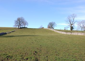 Thumbnail Land for sale in Land At Crosby, Ravensworth