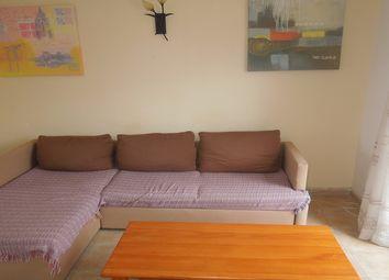 Thumbnail 1 bed apartment for sale in Costa De Antigua, Fuerteventura, Spain