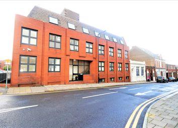 Thumbnail Studio to rent in King Street, Luton