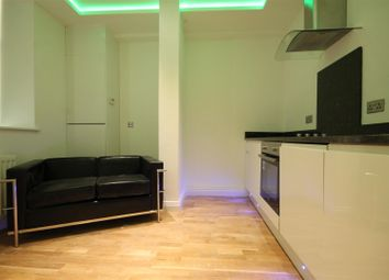 Thumbnail 1 bed property to rent in Falconars House, 87 Clayton Street, City Centre