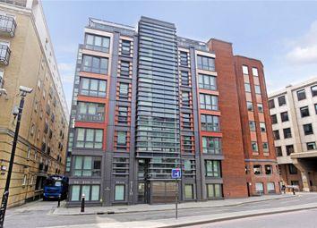 Thumbnail Studio to rent in High Timber Street, Bank, London