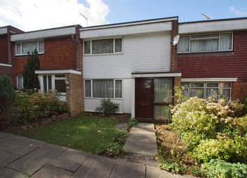 Thumbnail 2 bed property for sale in Airedale, Hemel Hempstead