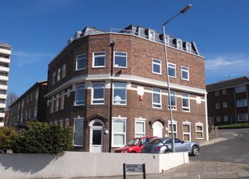 Thumbnail 2 bed detached house to rent in Sussex Street, Brighton
