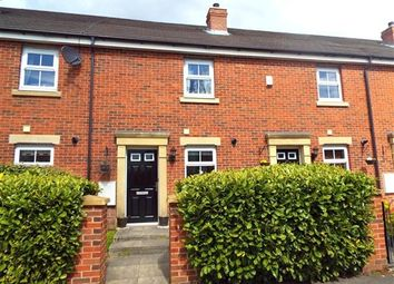 Thumbnail 2 bedroom property to rent in The Orchards, Leyland