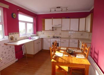 Thumbnail 4 bedroom property to rent in Moor View, Keyham, Plymouth