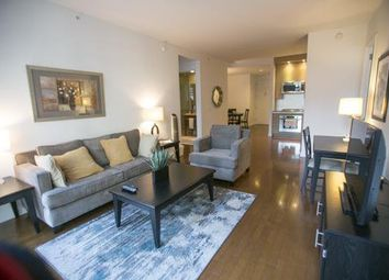 Thumbnail 2 bed apartment for sale in 1600 Broadway, New York, New York State, United States Of America