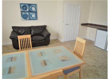 Thumbnail 6 bed flat to rent in Station Road, Fleetwood