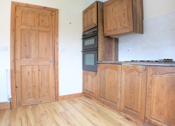 Thumbnail 1 bedroom flat to rent in Neath Road, Landore, Swansea