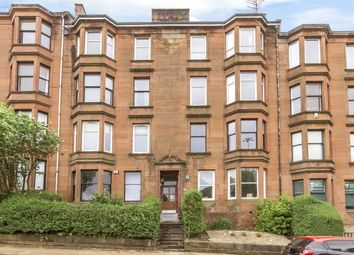 Thumbnail 2 bed flat for sale in Flat 2/1, Buccleuch Street, Garnethill, Glasgow