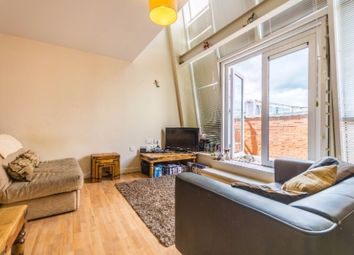 Thumbnail 3 bed flat to rent in Heritage Court, Warstone Lane, Jewellery Quarter, Birmingham
