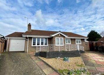 3 bed bungalow for sale in Parkstone, Poole, Dorset BH12