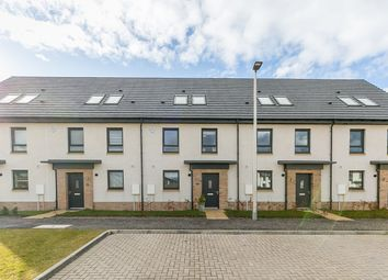 3 bed terraced house for sale in Greenwell Wynd, Mortonhall, Edinburgh EH17