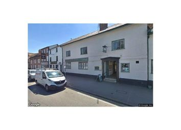 Thumbnail Land to let in 42A Upper High Street, Thame