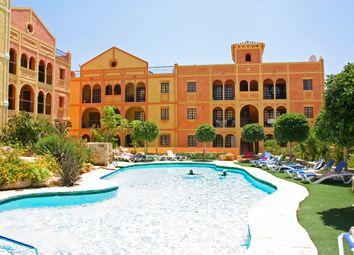 Thumbnail 2 bed apartment for sale in 04815 Almanzora, Almería, Spain