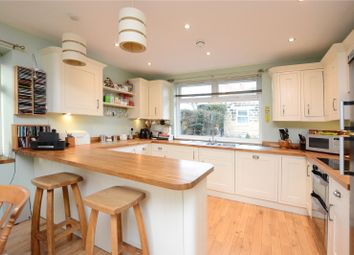 The Bungalow, Greycourt, Gledhow Lane, Roundhay, Leeds LS8