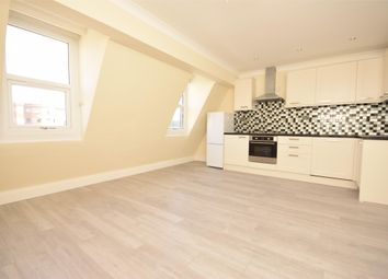 Thumbnail 2 bed flat to rent in Station Road, Redhill, Surrey