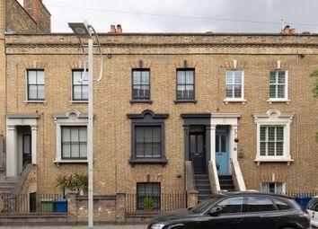 Thumbnail 4 bed terraced house for sale in Bellenden Road, Peckham Rye