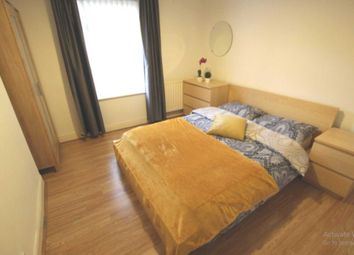 Room to rent in Cross Street, Lincoln LN5
