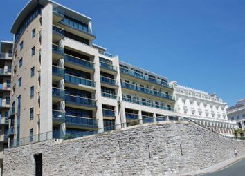 Thumbnail Parking/garage to rent in Azure West, 1 Grand Hotel Road, The Hoe