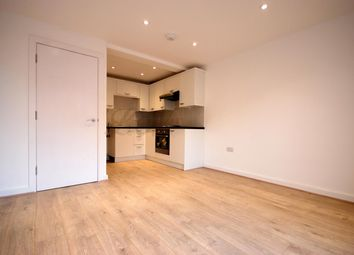 Thumbnail 1 bed flat to rent in Fretherne Road, Welwyn Garden City
