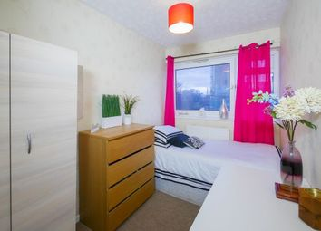 Thumbnail 5 bed shared accommodation to rent in Portelet, Stepney Green