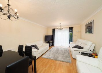 Thumbnail 2 bed property to rent in Vale Road, Sutton