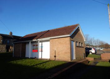 Thumbnail Land for sale in Development Site, Front Street, Grange Villa, Chester Le Street, County Durham