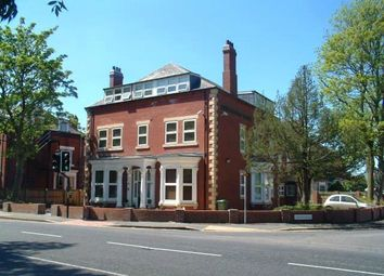 2 bed flat for sale in Yarm Road, Eaglescliffe, Stockton-On-Tees TS16