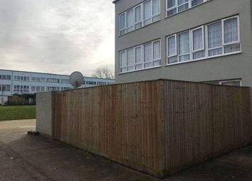 Thumbnail 1 bed flat for sale in Shropshire Close, Mitcham