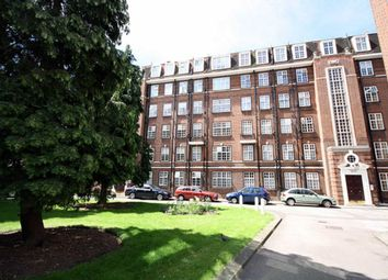 Thumbnail 1 bed flat to rent in Heathfield Terrace, London