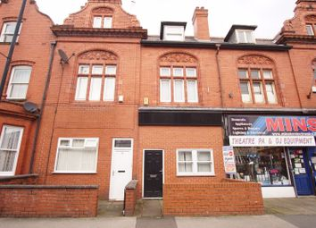 Thumbnail Room to rent in Railway Road, Leigh