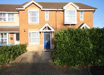 Thumbnail 2 bed property to rent in Monks Lode, Didcot