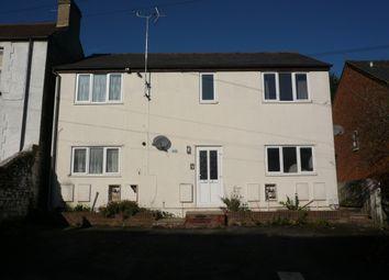 Thumbnail 1 bedroom flat to rent in Primrose Road, Dover