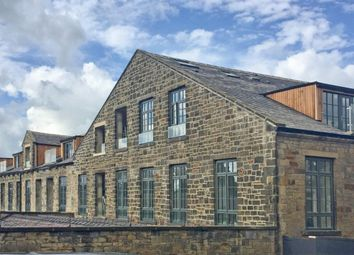 Thumbnail 1 bedroom flat to rent in Firth Street, Skipton