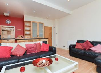 Thumbnail 2 bedroom flat for sale in 4 Braefoot Terrace, Liberton, Edinburgh