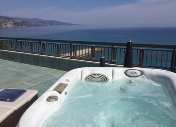 Thumbnail 3 bed apartment for sale in Roquebrune Cap Martin, Alpes Maritimes, France
