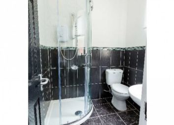 Thumbnail 5 bedroom property to rent in Langton Street, Salford