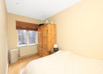 Thumbnail 1 bed flat to rent in Cambridge Heath Road, London