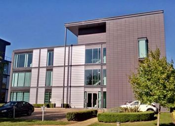 Thumbnail Office to let in Fleming House, Seebeck Place, Knowlhill, Milton Keynes