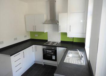Thumbnail 2 bedroom terraced house to rent in Inkerman Street, Ashton-On-Ribble, Preston