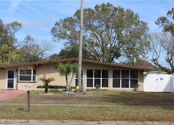 Thumbnail 3 bed property for sale in 4009 West Wisconsin Avenue, Tampa, Florida, United States Of America