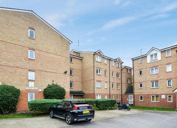 Myers Lane, London SE14. 1 bed flat