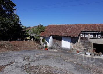Thumbnail 3 bed detached house for sale in Vila Seca, Barcelos, Braga