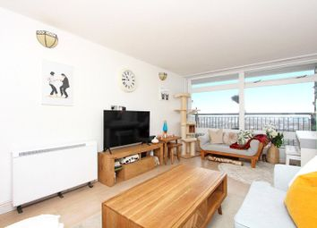 Golborne Road, Notting Hill W10. 2 bed flat for sale