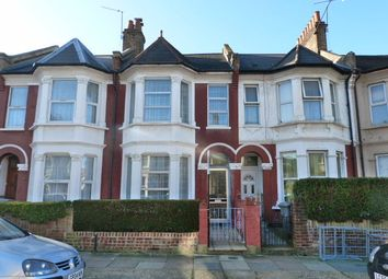 4 bed terraced house to rent in Buxton Road, London NW2