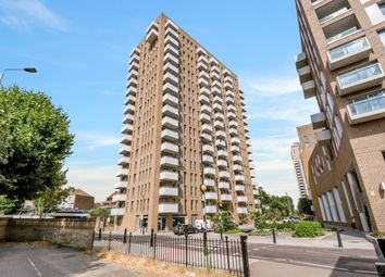 3 bed property to rent in Ivy Point, No 1 The Avenue, Bow E3