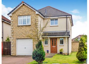 3 bed detached house for sale in Baxter Road, Crossgates KY4